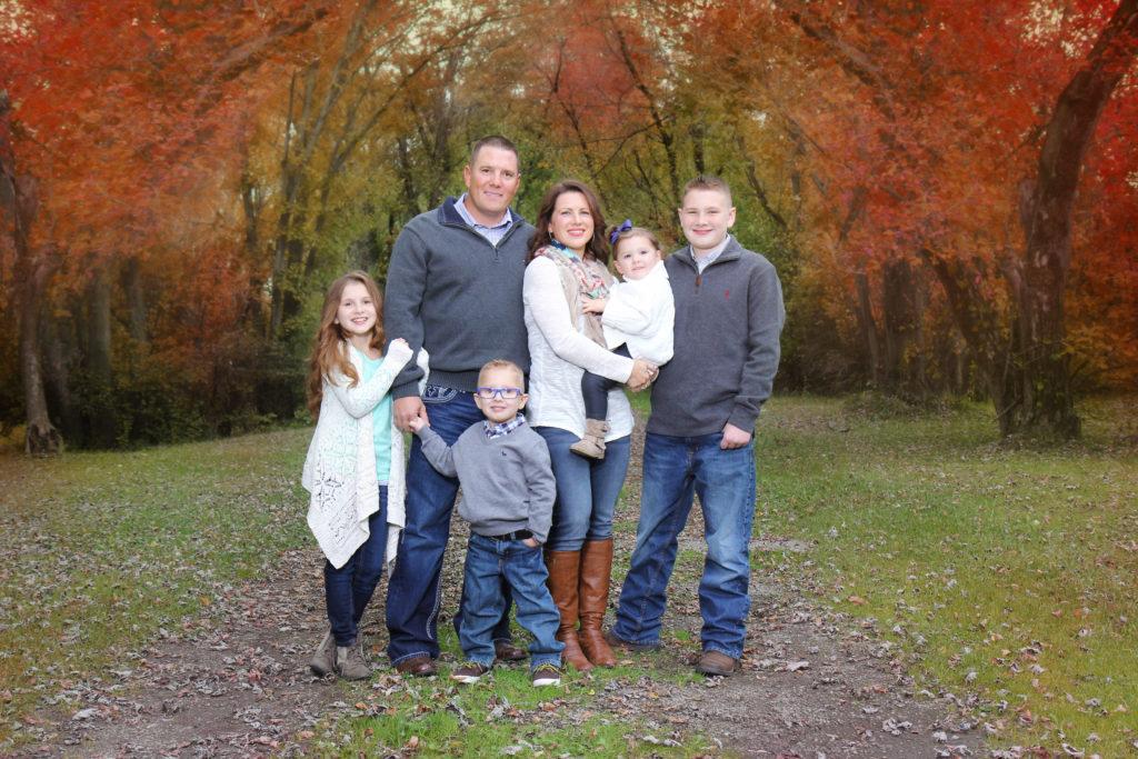 family-morrison-fall-2015-1
